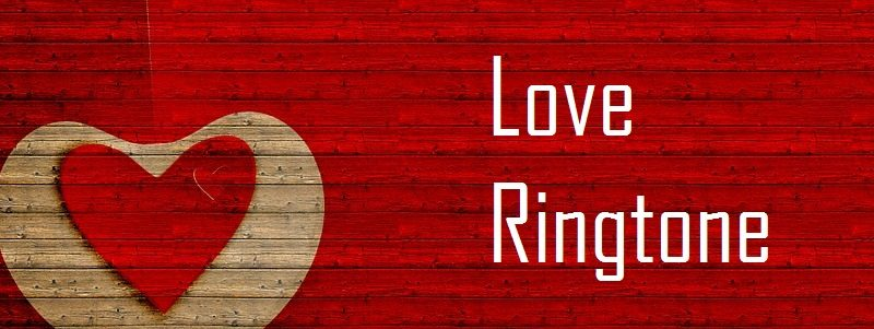 Ringtone Download Mp3 - westernjewel